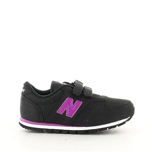 zapatillas niña new balance 24