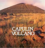 Capulin Volcano National Monument, Laurence Parent, 0911408940
