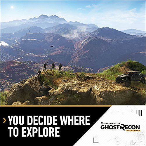 Tom-Clancys-Ghost-Recon-Wildlands
