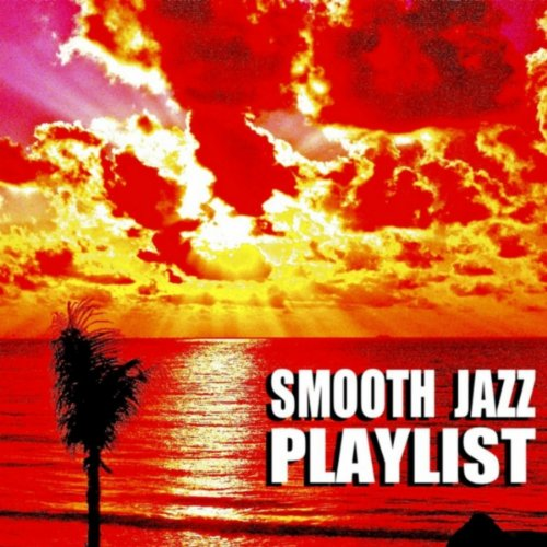 Make It a Sunny Day (Smooth Jazz Upbeat Vocal Piano)