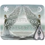 Anne Stokes - Planche Ouija (Planche à Esprit) - Planche avec Ange