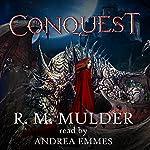 Conquest | R. M. Mulder