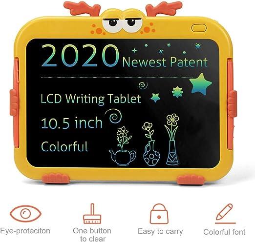 Arkindy LCDライティングタブレット 10.5インチ