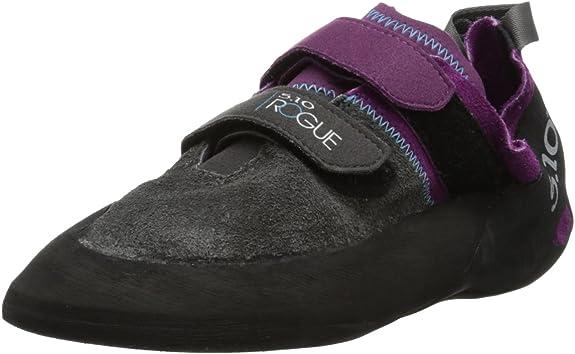 Five Ten Women's Rogue VCS Climbing Shoes