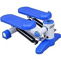 Kasrrow 凯仕乐 KSR-T601 踏步机 外形美观 高系数防滑 耐冲击性强 瘦腰提臀美腿塑形 健身踏步上下 保健按摩器具国家标准组长单位