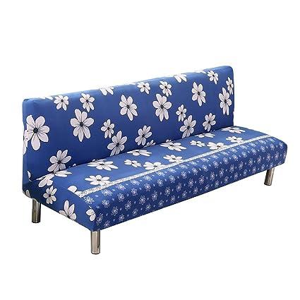 Su de luoyu sofá colchón elástica sofá Manta sofá protectora ...