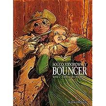 Bouncer Vol. 2: La Pitié des bourreaux (French Edition)