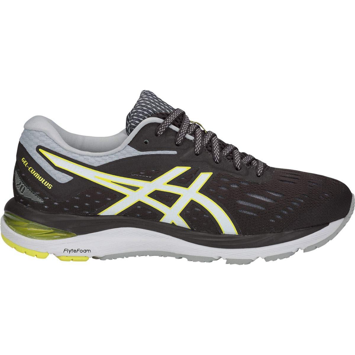 【GINGER掲載商品】 [アシックス] レディース ランニング 20 Gel-Cumulus 10 20 Running Shoe レディース [並行輸入品] B07MTBTT65 10, 雑貨屋よしい:a1567328 --- beutycity.com