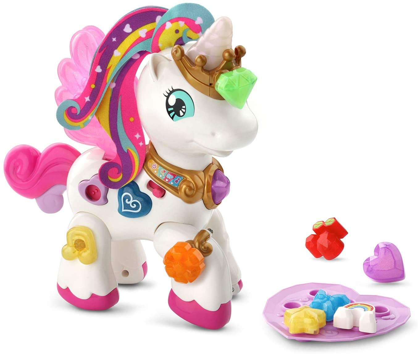 50+ Best Gift Ideas & Toys for 2 Year Old Girls Should You Know 18