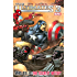 Ultimates 3: Who Killed the Scarlet Witch? (The Ultimates trade paperbacks series Book 5)