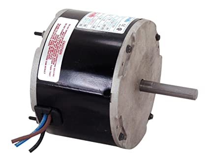 Century OTR1004 OEM Direct Replacement Motor: Trane