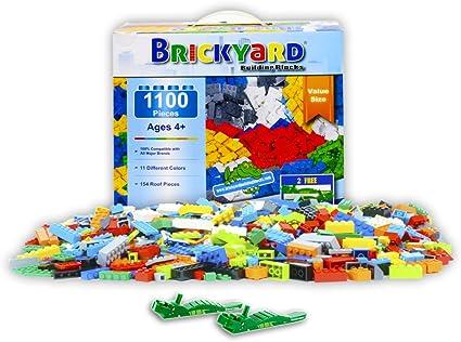 LEGO LOT OF 25 NEW SAND GREEN 2 X 4 BRICKS BUILDING BLOCKS PIECES