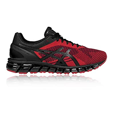 Basket Asics Gel Quantum 360 Knit - T728n-0100
