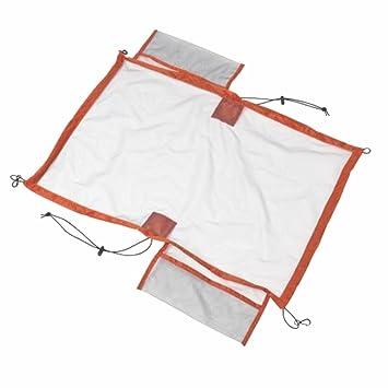 Amazon.com  Marmot Gear Loft Nickel One Size  Tent Attic  Sports u0026 Outdoors  sc 1 st  Amazon.com & Amazon.com : Marmot Gear Loft Nickel One Size : Tent Attic ...