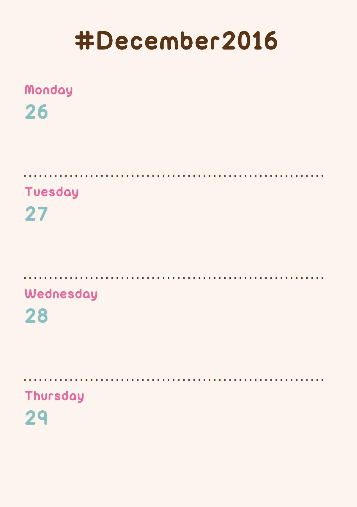 Pusheen Official 2017 Diary (A5): Danilo: 9781785492624 ...