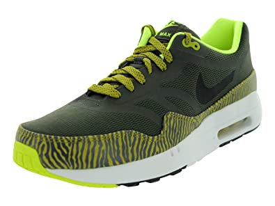 the best attitude 0577f 9141d Nike Air Max 1 Premium TAPE  quot Newsprint quot  Mens Running Shoes  599514-007