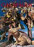 Galapagos: A Natural History Guide (Odyssey Natural History Guide)
