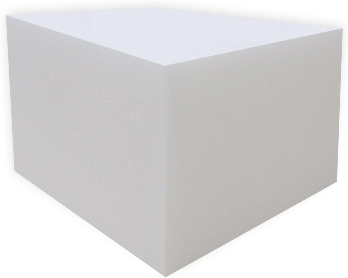 IWH Bandscheibenwürfel Stufenlagerungswürfel 55 x 40 x 30 cm schwarz NEU