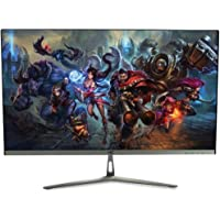 "Monitor Led 24"" Full HD 24HQ-Led-Free- Edge 2ms 75hz"