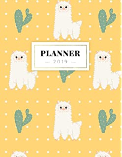 Agenda Completa (Spanish Edition): My journal addiction ...