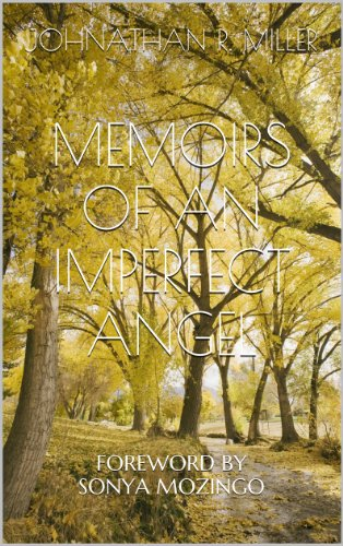 memoirs-of-an-imperfect-angel-the-story-of-alexander-rodney-mitchell-book-1