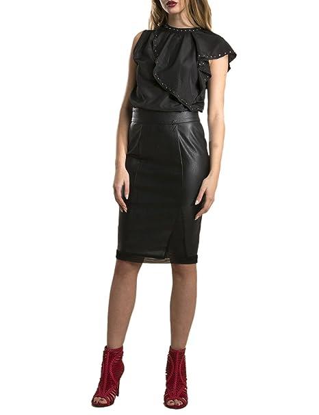 ricco e magnifico online in vendita fabbricazione abile relish Fanatis Vestito Donna