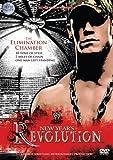 WWE - New Year's Revolution 2006 [DVD]
