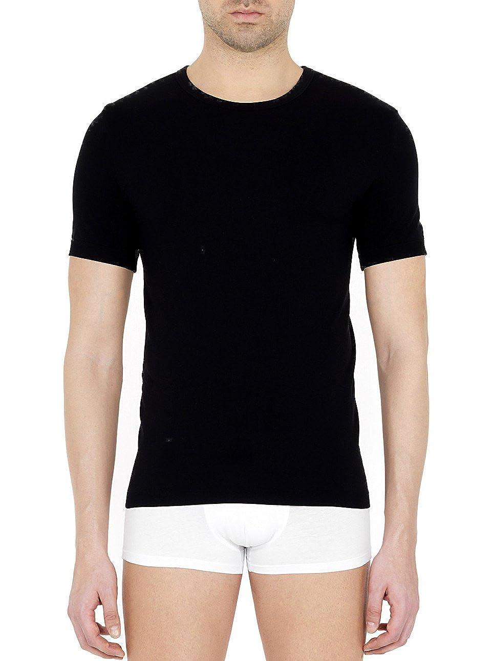 Camiseta Interior para Hombre POMPEA
