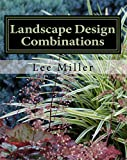 pictures of landscaping ideas Landscape Design Combinations