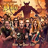This Is Your Life - Ronnie James Dio