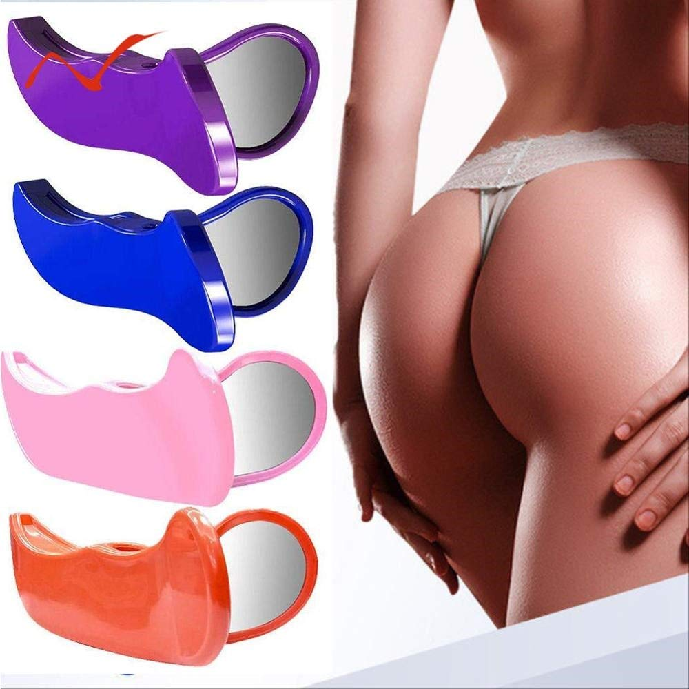 Yalian Fitness Equipment Hip Training Pelvic Floor Muscles Thighs Inside Buttocks Tights Supplie Beauty Training Pelvic Floor Muscle Resection