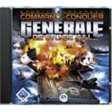 Command & Conquer: Generäle: Die Stunde Null