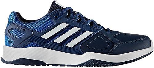 Adidas Performance Degli Uomini - Duramo 8 M, Cross - Uomini Trainer