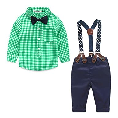 Kinder Baby Kleinkind Jungen Kleider Coat Kleidung Gentleman Baumwolle Mit ärmeln Herbst Kleidung Des Babys Taufe Hochzeit Weihnachten Sakkos Anzüge
