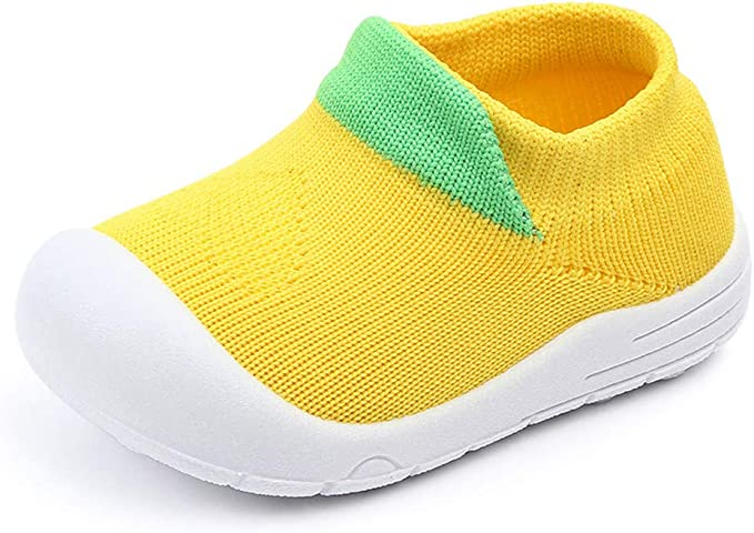 Berimaterry Zapatos de bebé Zapatos de Deporte, Zapatos Deporte ...