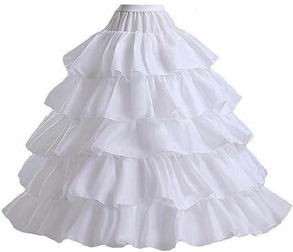 Prom dresses belgium