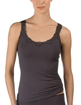 huge selection of 229aa a63b7 Calida Damen Unterhemd Etude