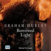 Borrowed Light | Graham Hurley