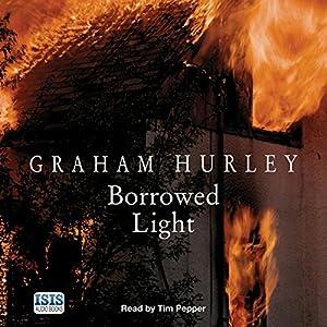 Borrowed Light Audiobook