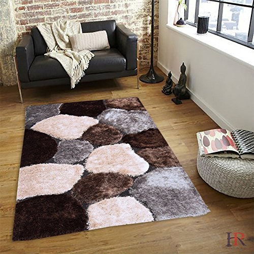 Area Rug That Looks Like Stones Check Out The Styles And