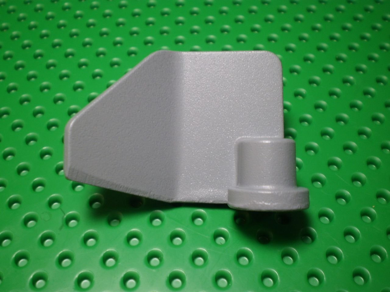(Ship from USA) Welbilt Bread Machine Paddle ABM3400 ABM 3400 Kneading Blade Part maker baker /ITEM NO#E8FH4F85492791