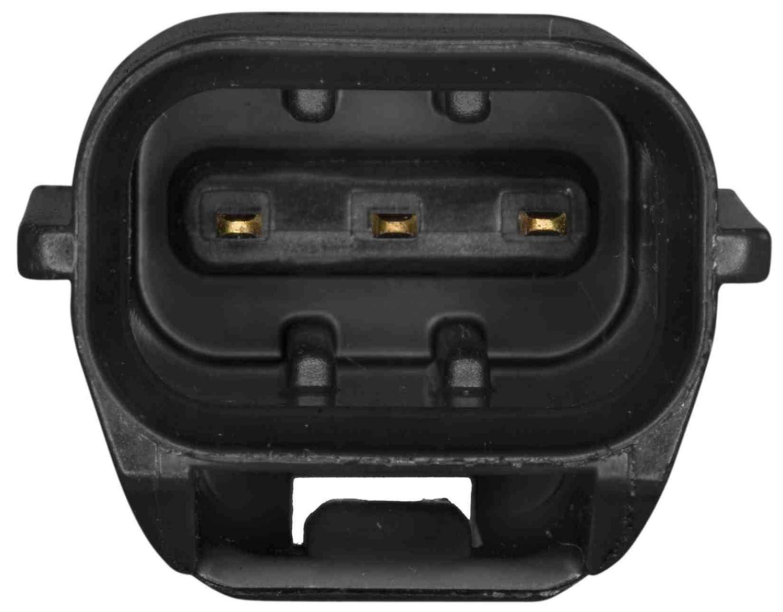 NTK EC0069 Engine Camshaft Position Sensor