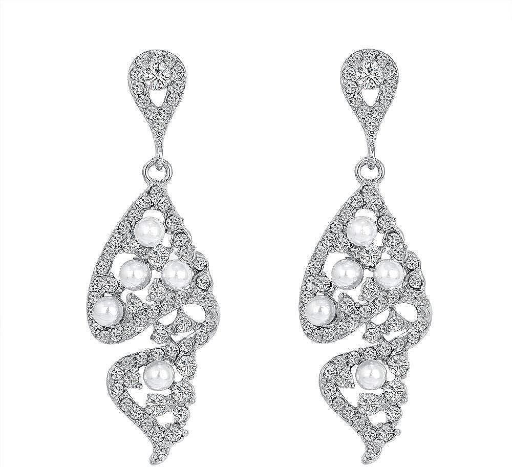 Pendientes Pendientes Pendientes Pendientes de novia Pendientes de diamantes Pendientes de perlas Pendientes de borla Pendientes de novia