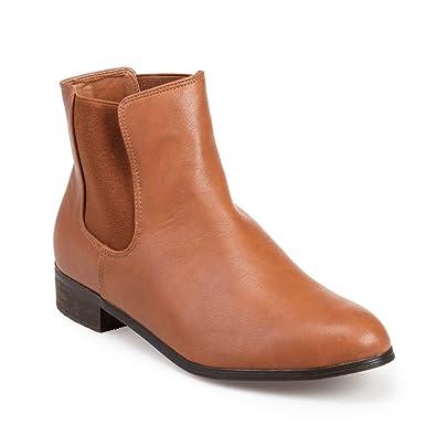 Chaussures Modeuse Sacs Camel Boots Chelsea Et La d7RwaxIqI