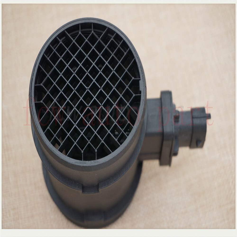 Amazon.com: Sensor de flujo de aire para Fiat Bravo Ii Doblo ...