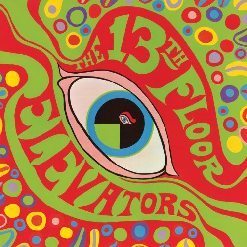 the-psychedelic-sounds-of-the-13th-floor-elevators