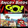 Angry Birds Go Game Guide