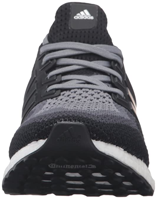 adidas ultra boost running warehouse, Women adidas cutout