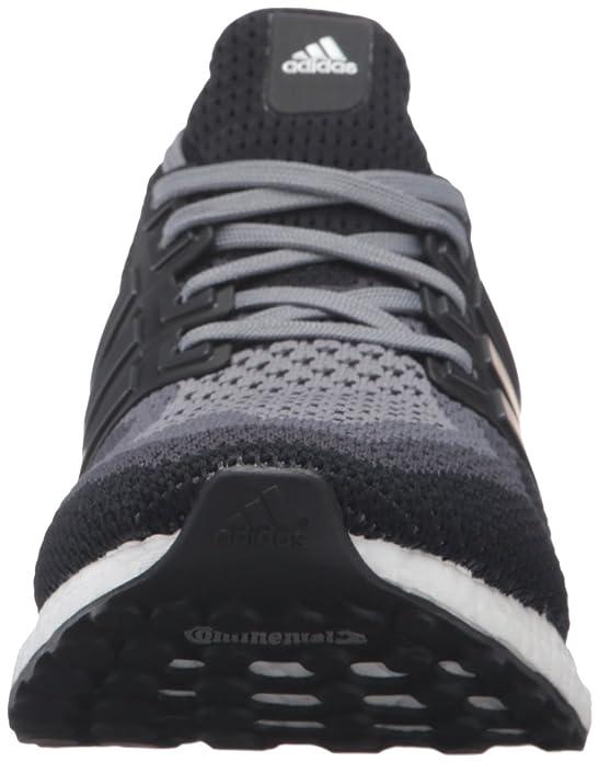ADIDAS Ultra Boost W Chaussures de course pour femmes (AF5141) UK 6 r8g3r3