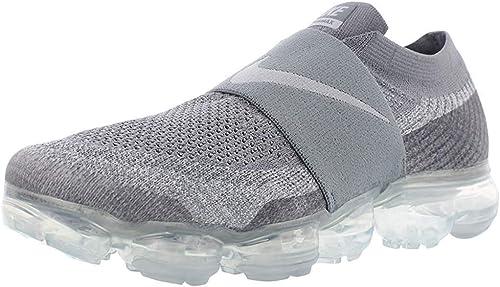 Nike Wmns Air Vapormax FK Moc, Zapatillas de Running para Mujer ...